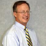 Dr. Jeffrey E Thomsen