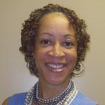 Dr. Rosie I Richmond