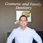 Dr. Amit R Jethva
