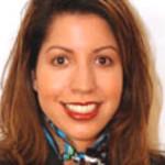 Cynthia Medina Mcmann
