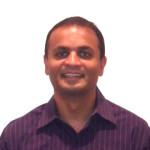 Dr. Mukesh R Patel