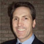 Dr. Albert L Tomsic