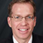 Dr. Kenneth Byron Wiltbank, DDS