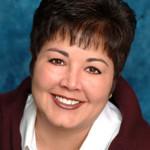 Dr. Lisa Stahlecker