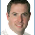 Dr. Robert C Gay