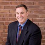 Dr. Gordon Mcdonald Bell, DDS