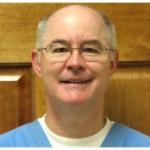 Dr. John F Rhodes