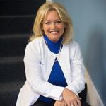 Dr. Sandra B Hayes