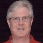 Rex Payne