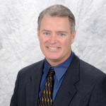 Dr. Gregory Bob Wright, DDS