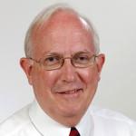 Dr. James Wisdom Wheeler, DDS