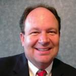 Dr. John R Loar, DDS