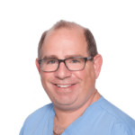 Dr. Neil Scott Woloshin