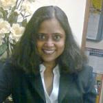 Dr. Sujata Mohandas Bhakta