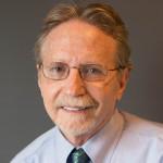 Dr. Harvey Warren Klein