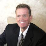 Dennis Norheim