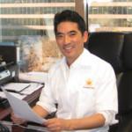 Dr. Kevin Shige Kuniyoshi
