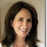 Dr. Carol L Marrandino
