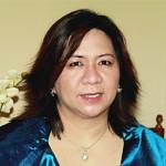 Dr. Maria Milagros Yambao