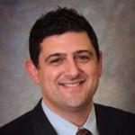 Spencer Grossman