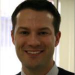 Dr. Brett H Taylor
