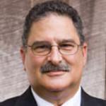 Dr. Robert A Weintraub