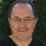 Dr. Douglas E Cohen