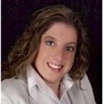 Dr. Cindy Adelstein