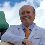Dr. Timothy Patrick Masterson