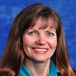 Dr. Tamara L Gibbs