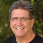 Dr. Jeffrey Martin Rayl