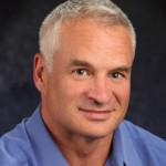 Dr. Christopher Neil Dunn
