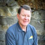 Dr. Gordon Glen Croft