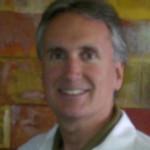 Robert Marrero