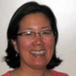 Patti Kashiwa