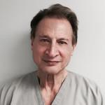 Dr. Gerald Steven Cohen