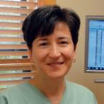 Dr. Roxana Z Delcea, DDS