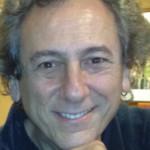 Dr. Fredric C Gaeta