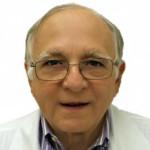 Dr. Allen J Blass