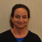 Heather Kaufman