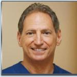 Dr. David J Piroli