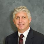 Jerry Patriarca