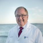 Dr. James Edward Macy