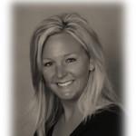 Dr. Christina Suzanne Hess Piccolantonio, DDS