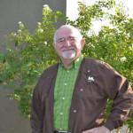 Dr. Freddie A Kapple