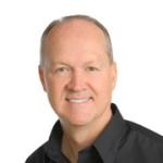 Dr. Lynn Andrew Shumway