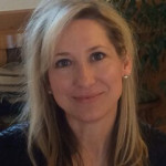 Anne Marie Hecht