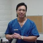 Gordon Fong