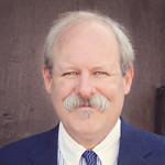 Dr. Eric K Curtis, DDS