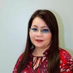Dr. Alina Wanling Gad